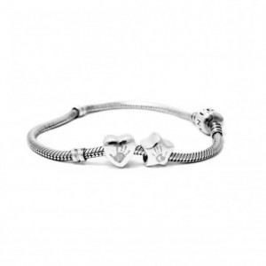 engraved-pandora-style-star-charm-